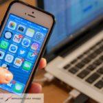 ГИБДД планирует облагать штрафом нарушителей наосновании видео очевидцев