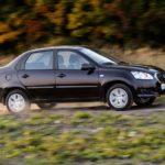 Седан Datsun on-DO появится осенью с«автоматом»