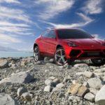 Lamborghini к 2020-ому удвоит количество вырабатываемых авто