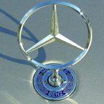 Benz вынашивает в собственных планах начать выпуск машин в Российской Федерации