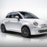 Заиюль Фиат воплотил всего 4 легковых автомобиля в Российской Федерации