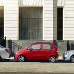 Специалисты составили список самых недорогих авто вРФ