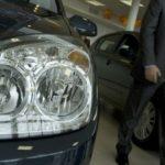 Воронежская область поднялась втоп-15 регионов попродажам новых легковых автомобилей