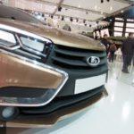 «АвтоВАЗ» продолжит разрабатывать собственный турбомотор
