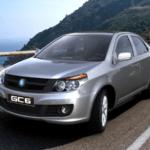 Автостат: У15 марок авто завторую половину августа поменялись цены
