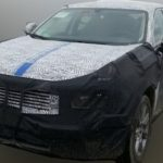 Премьера первого автомобиля от Вольво иGeely состоится 19октября