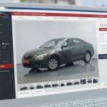 Тоёта занялась реализацией поддержанных авто в Российской Федерации