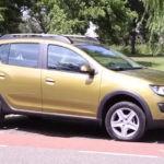 Автомобили Рэно могут получить двигатели ВАЗ