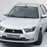 Иранская автокомпания Iran Khodro возвратится нарынок Российской Федерации