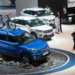 Продажи авто в Российской Федерации летом упали на18%