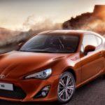 Русский рынок автомобилей вконце лета покинули три модели