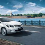 Москва иПодмосковье заняли первые места попродажам новых авто в Российской Федерации
