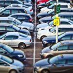 Брянский регион— напредпоследнем месте попродажам авто