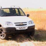GM-Avtovaz празднует 14-летие