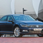 В Российской Федерации растут корпоративные продажи авто