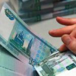 Жители России иканадцы бросились скупать дорогие авто