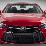 Самые дорогие автомобильные марки: размещен рейтинг