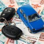В Российской Федерации замесяц ценники переписали 26 автомобильных марок
