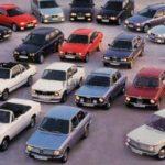 Продажи отечественных авто в Российской Федерации всередине сентября увеличились на4,7%