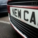 Продажи авто вЕС обновили рекорд месяца