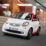 Специалисты назвали самые экономичные авто на русском рынке в 2016