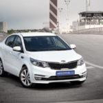Названа наиболее популярная марка авто в Российской Федерации