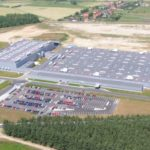 Тойота инвестирует впольские автозаводы 150млневро