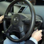 В русские машины встроят «черные ящики»