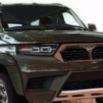 Стало известно обуспехах Sollers на русском рынке автомобилей