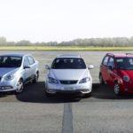 Самый бюджетный автомобиль уйдет с русского рынка