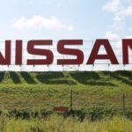 Ниссан Micra удивила всех обновленным дизайном
