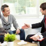 Получение кредита с помощью кредитного брокера