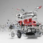 Качественные автомобильные запчасти – где купить?