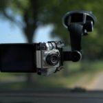Видеорегистраторы: предназначение, история, современные модели