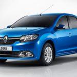 Как поменять сцепление на Renault Logan?