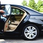 Аренда автомобиля с водителем – причины популярности услуги
