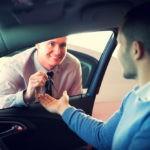 Преимущества аренды авто в «Пилот-Авто»