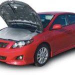Автоодеяло – практичный аксессуар для машины