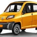 Продажа авто – автодилеры осваивают экзотические направления