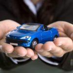Берем машину напрокат: что для этого надо знать?