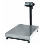 Преимущества использования весов платформенного типа