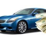 Выкуп автомобилей – преимущества услуги