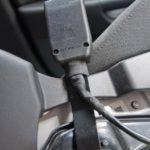 Как устранить скрип сидений авто самостоятельно