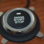 Какую заказать кнопку Старт-Стоп