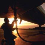 Авиационный бензин: основные особенности