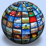 Подключить кардшаринг в Cbilling.tv – это выгодно