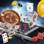 Советы по созданию онлайн казино