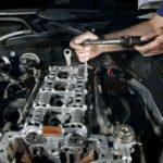 Ремонт бензиновых двигателей – когда необходим и каких видов бывает?