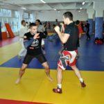 Поиск хороших бойцовских клубов: советы и рекомендации
