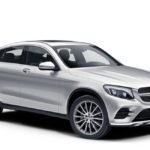 SIS-MOTORS – качественное техническое обслуживание автомобилей Mercedes-Benz